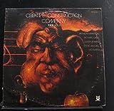 Creative Construction Company - Creative Construction Company Vol.II - Lp Vinyl Record