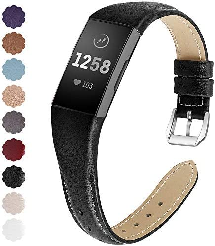 NANW Compatible Wristband Replacement Accessories product image