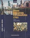 Cities Data Book 9789715613125