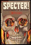 Specter!, Bill Pronzini, 0877953910