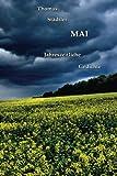 Mai: Jahreszeitliche Gedichte / Mit einem Vorwort von Sahra Wagenknecht (Die zwölf Monate)