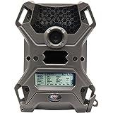 Wgi Innovations/Ba Products V12I7-7 Vision 12 Trail Camera