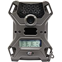 Wgi Innovations/Ba Products V12I7-7 Vision 12 Trail Camera