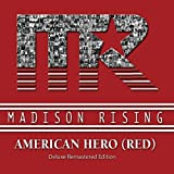 American Hero (Red) [Deluxe Remastered Edition]