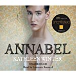 Annabel | Kathleen Winter