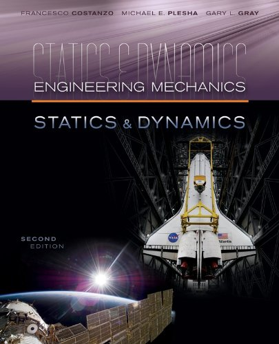 Package: Engineering Mechanics: Statics and Dynamics with 2 Semester Connect Access Card