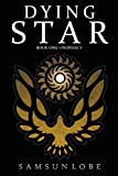 Dying Star Book, Samsun Lobe, 1909039012