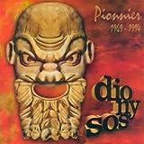 Pionnier 1969-1994 by Dionysos (2013-05-03)