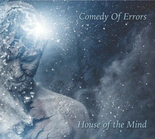 Comedy of Errors - House of The Mind