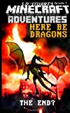 Here Be Dragons, S. D. Stuart and Steve DeWinter, 1619780178