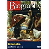 Biography: Cleopatra- Destiny's Queen