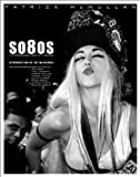 img - for so8os: A Photographic Diary of a Decade book / textbook / text book
