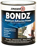 RUST-OLEUM 256266 Urethane Modified Acrylic Bonding Primer