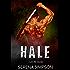 Hale (Love Me Harder Book 5)