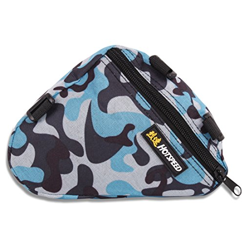 top peak bike bag - 9