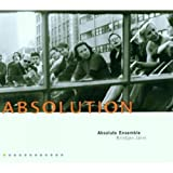Absolution by N/A (2000-07-01)