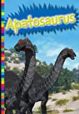 Apatosausurs (Digging for Dinosaurs)