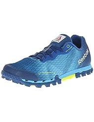 Reebok All Terrain Super 2.0 Womens Running Shoe