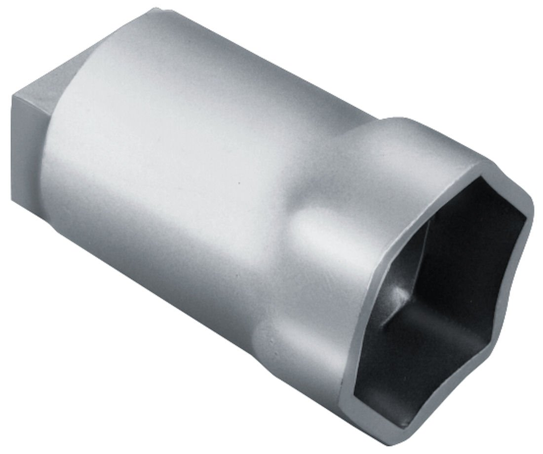 OTC 1913 3-7//8 8-point Wheel Bearing Locknut Socket