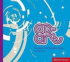 creevity mp3 cover download rar