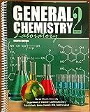 General Chemistry 2 Laboratory, FLORIDA ATLANTIC UNIV - CHEMISTRY, 1465256105