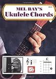 Ukulele Chords, Bay, Mel, Publications, Inc. Staff, 0871668653