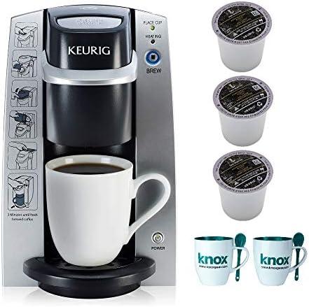 Keurig Coffee DeskPro Brewing System