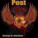Post | George Moorbox