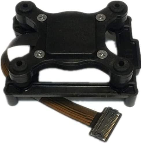 DJI Mavic Air Drone Repair Parts Camera IMU Module