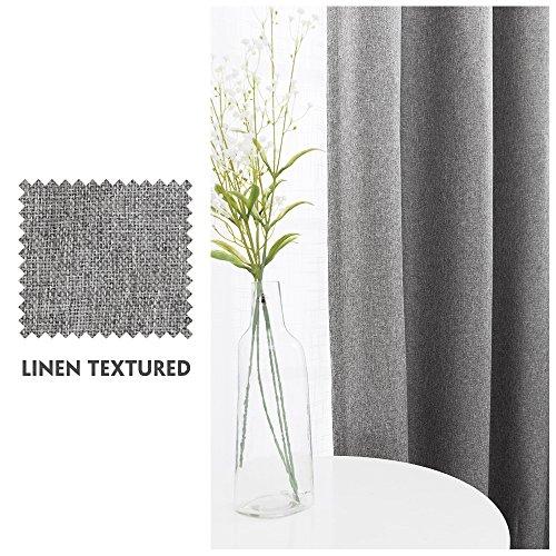 Room Linen Living