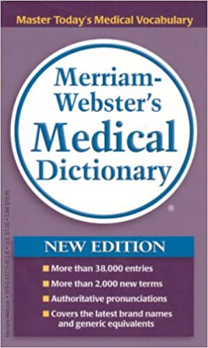 WHO EMRO   WHO EMRO   Unified Medical Dictionary