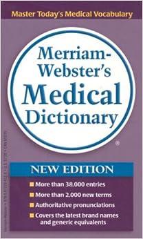 Order for dissertation   World order essays for legal studies Time Image titled Get Into Medical School Step