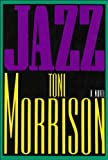 Jazz [Hardcover] by