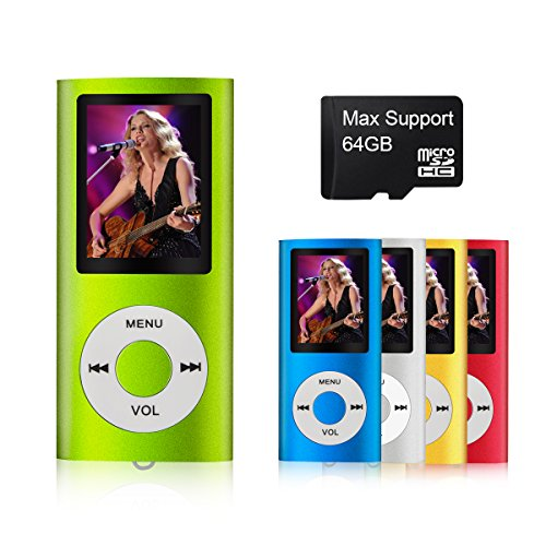 mymahdi-digital-compact-and-portable-mp3-mp4-player-max-support-64-gb-micro-sd-card-with-photo-viewe
