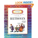 Ludwig Van Beethoven (Getting to Know the World's Greatest Composers)