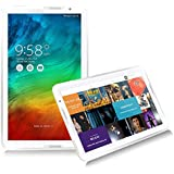 NPOLE Android Tablet 16G IPS 10.6