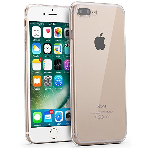 iphone-7-plus-caselittle-p-iphone-7-plus-cover-clear-shell-slim-case-transparent-impact-resistant-fl