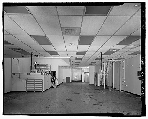 Photo: NASA Industrial Plant,12214 Lakewood Blvd,Downey,Los Angeles - Lakewood Blvd