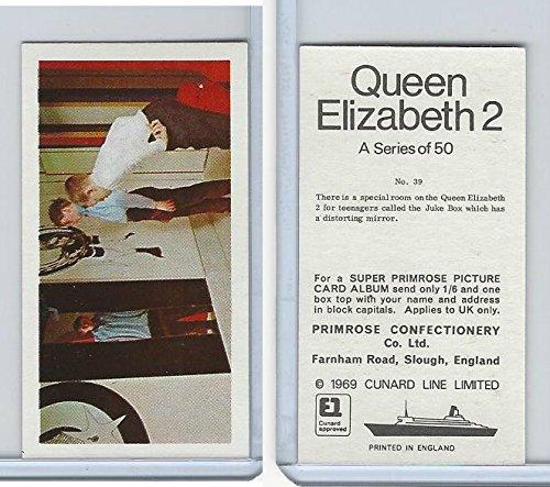 p0-0-primrose-confectionery-queen-elizabeth-2-1969-39