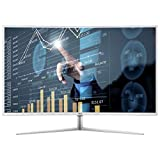 Monitor Led AOC C4008VH8 40 ´ U - SLIM Full HD / VGA / DVI