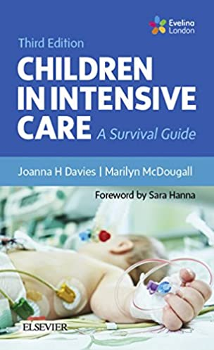 Manual of neonatal emergency x ray interpretation 1e ebook array children in intensive care e book a survival guide kindle edition rh fandeluxe Image collections