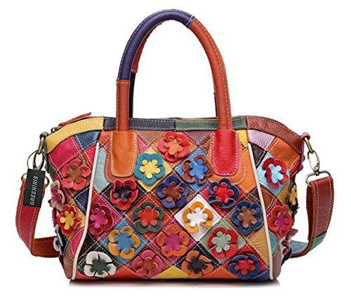 Greeniris Femme Femme Greeniris Greeniris Femme Greeniris Sac Sac Greeniris Femme Sac Sac fYAnq1w