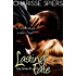 Lasting Fate (Fate Series Book 3)
