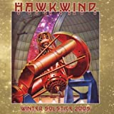 Winter Solstice 2005 by Hawkwind (2009-11-03)
