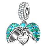 Love Friend Items For Girls - Best Reviews Guide