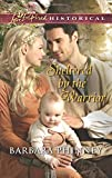 Sheltered by the Warrior (Love Inspired Historical)