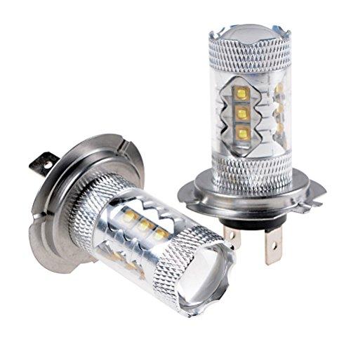 03 denali led fog lights - 9