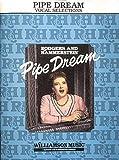 Pipe Dream, , 0881886025
