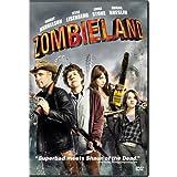 NEW Zombieland