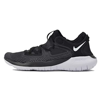 6576f30c12d Nike Women's Flex 2019 RN Running Shoe